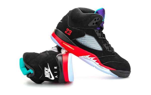 Buy Best Price Air Jordan 11 Low White Bred