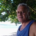 Maurice Temariiauma Profile Picture