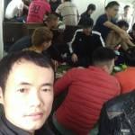 CONG VU NGUYEN Profile Picture