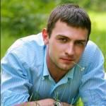 Дмитрий Дмитриев Profile Picture