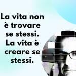 Vince Ternu Profile Picture