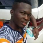 Nkafu Marcell Profile Picture