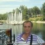 Sergey Krassilnikov Profile Picture