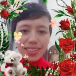 Tinh Emmanuel Profile Picture