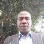 Dennis Ogbonna Profile Picture