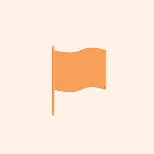 MyLeadsBook - Invite Others Profile Picture